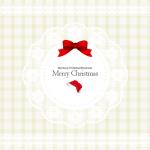 クリスマス Twitterのヘッダー