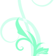 草木・葉のイラスト